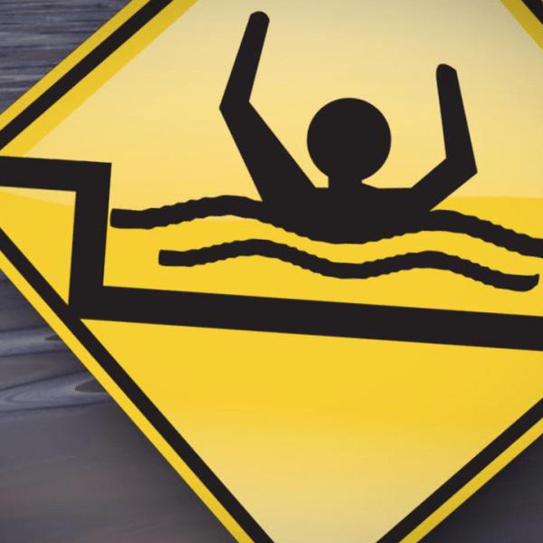 Drowning GENERIC_1547994009588.png.jpg