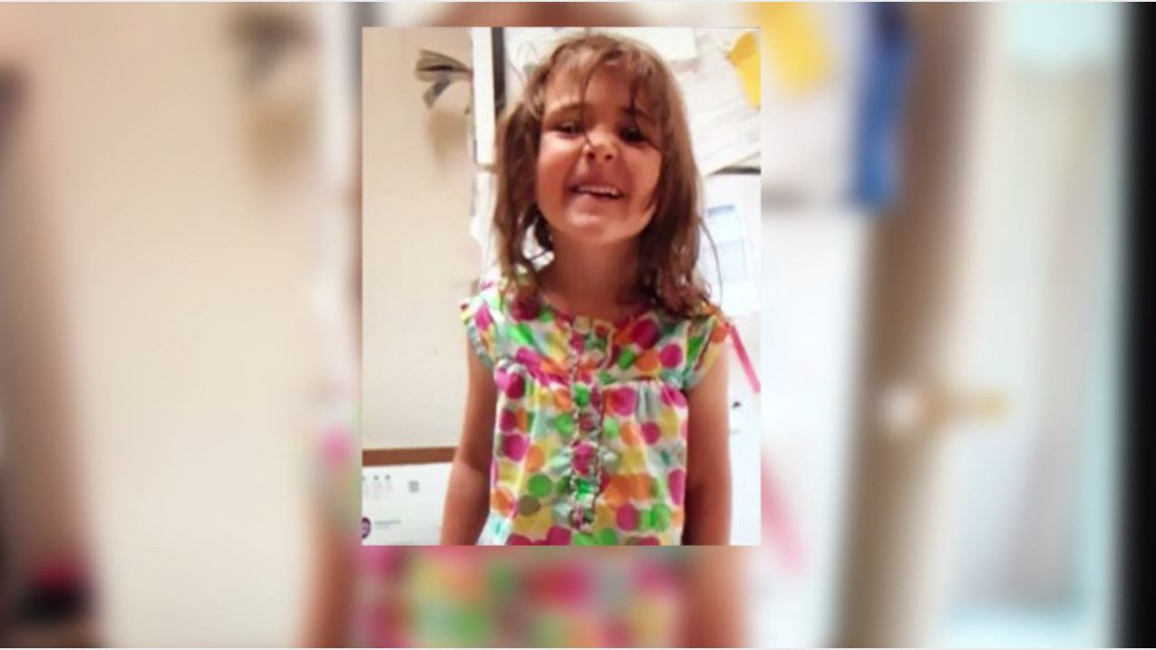'Hearts are heavy' after police find remains in Lizzy Shelley case