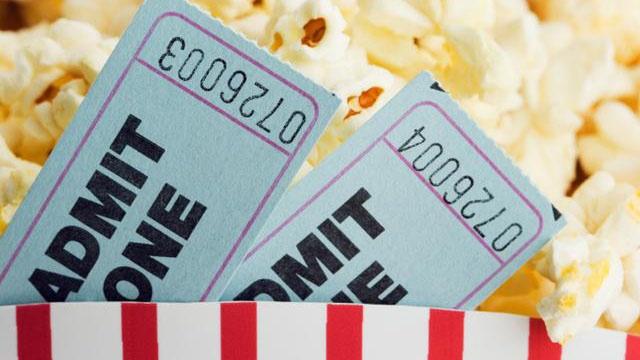 Movie tickets popcorn_2768521062055868-159532