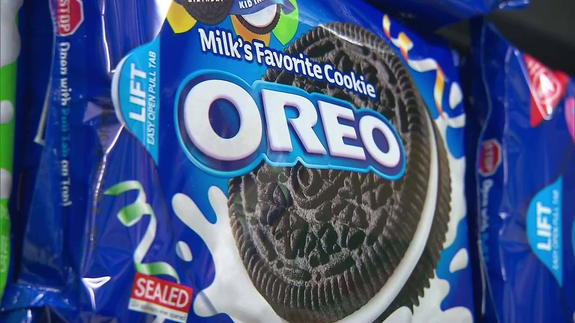 National_Oreo_Cookie_Day_2_20190306154726