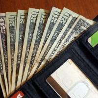 NerdWallet_Millennial_Money_Reframe_Budget_15454-159532.jpg26897417