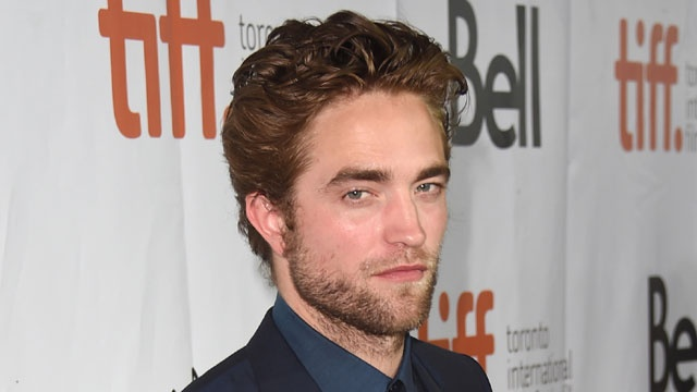 OTD May 13 - Robert Pattinson_2010747658324791-159532