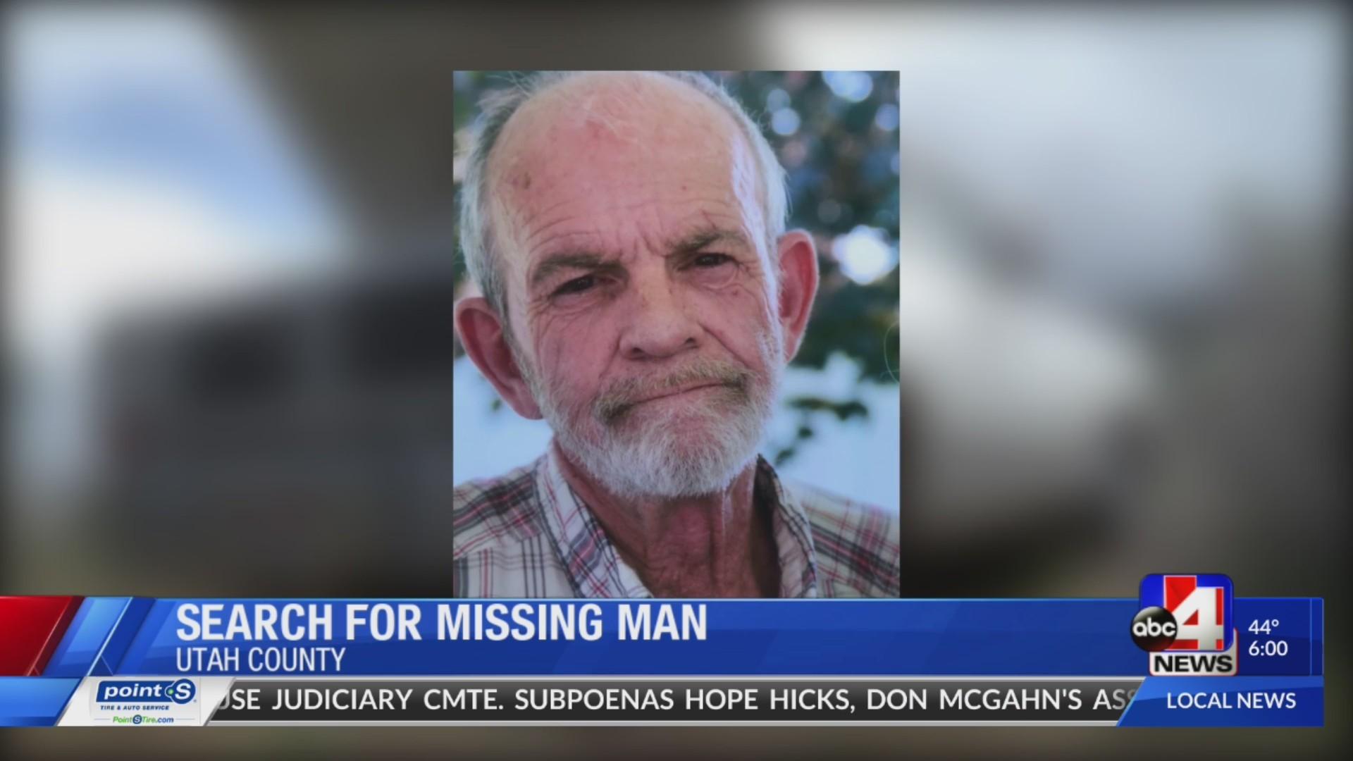 Search_for_missing_Goshen_man__truck_fou_0_20190522024345