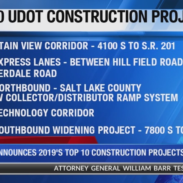 UDOT_Top_10_Construction_Projects_Of_201_0_20190501175139