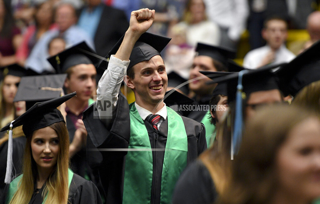 Recycled Graduation Gowns_1557335589237