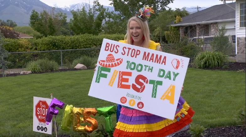 bus stop mama 1_1559247485740.jpg.jpg