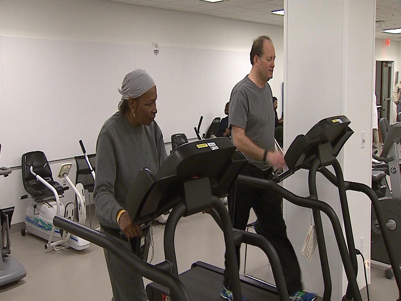 can exercise help preserve our brains_1559311730068.jpg.jpg