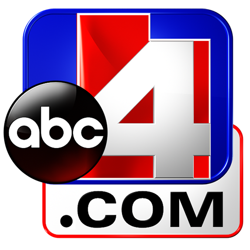 Salt Lake City News & Weather | Salt Lake City, UT | ABC 4