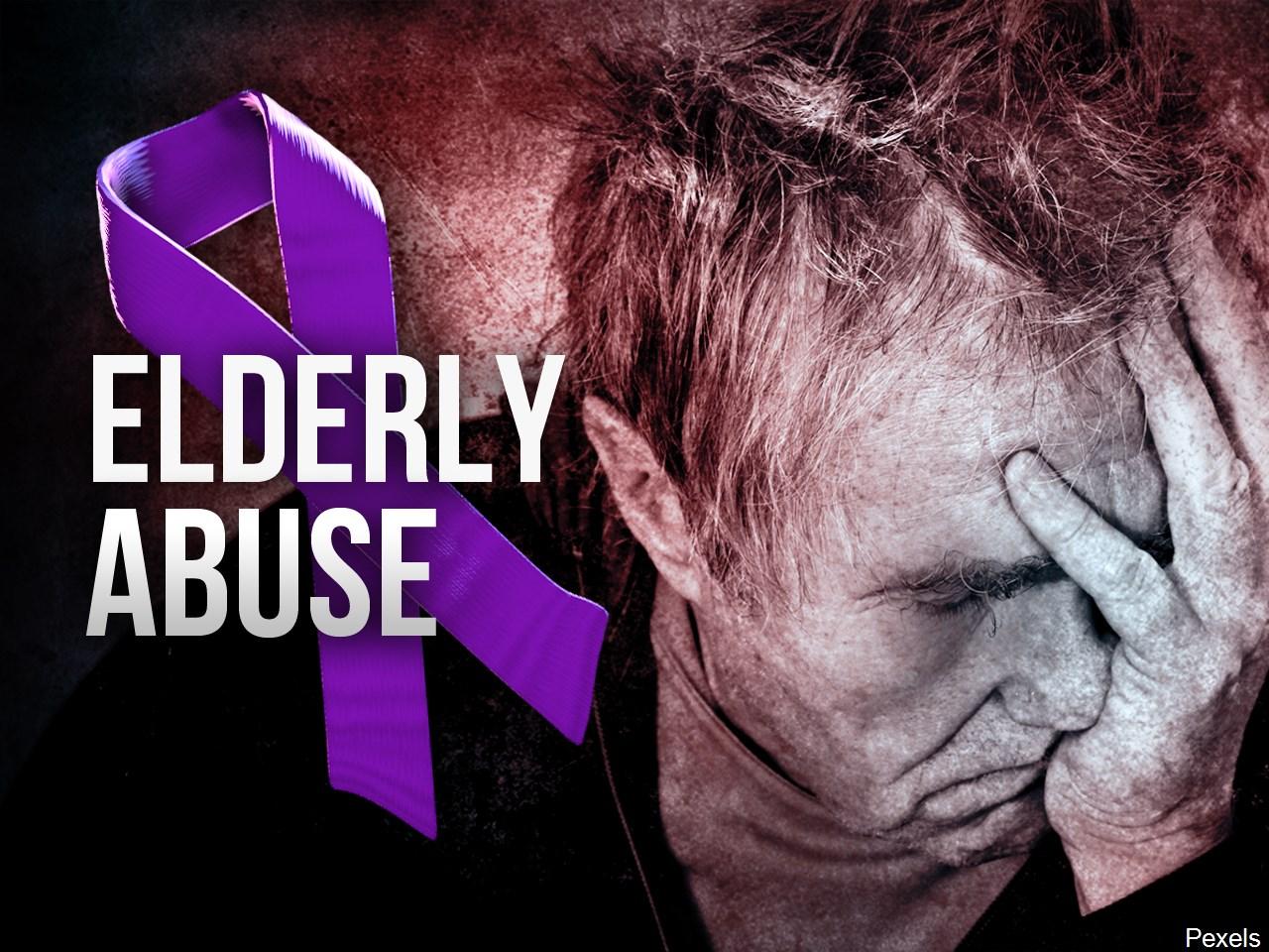 elder abuse_1558985620486.jpg.jpg