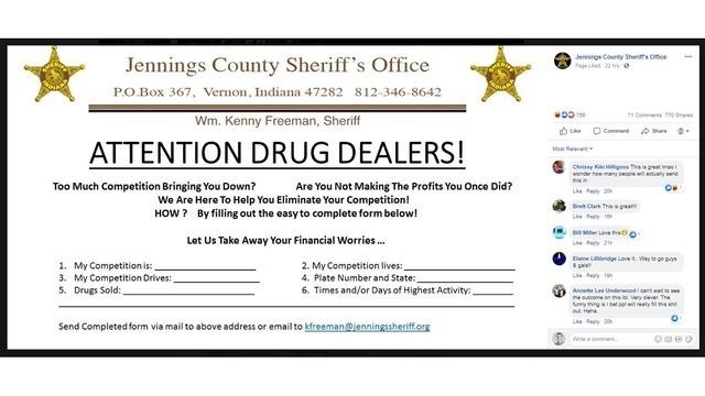 jennings county drug dealing image_1556823311505.png_85676966_ver1.0_640_360_1556832892324.jpg_85709016_ver1.0_640_360_1557326050861.jpg.jpg