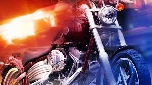 motorcycle 2_1557100623271.jpg.jpg