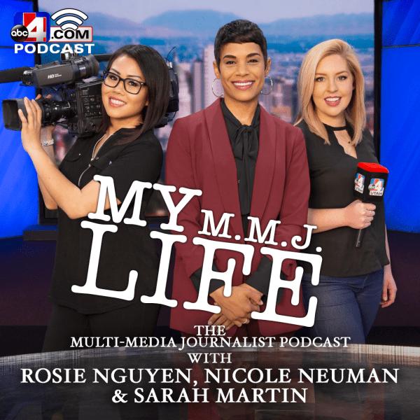 my mmj life podcast