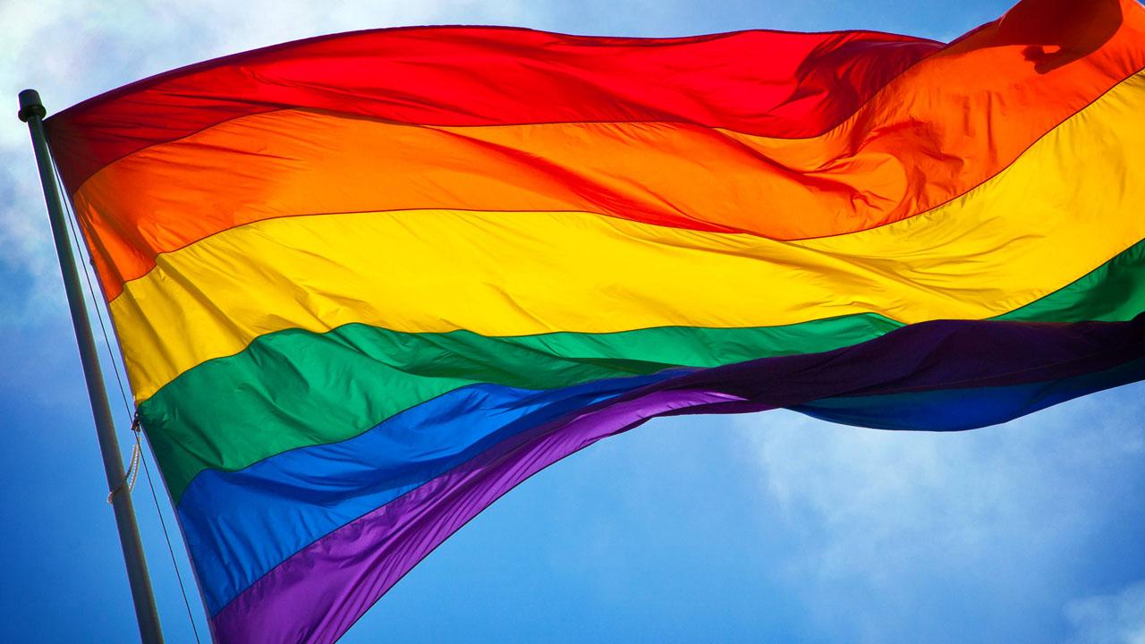 rainbow_flag_1559164869625.png