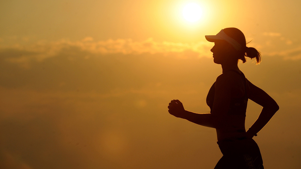 running-jogging-exercise-outdoor-sports_1522961373254_358417_ver1_20180410055901-159532