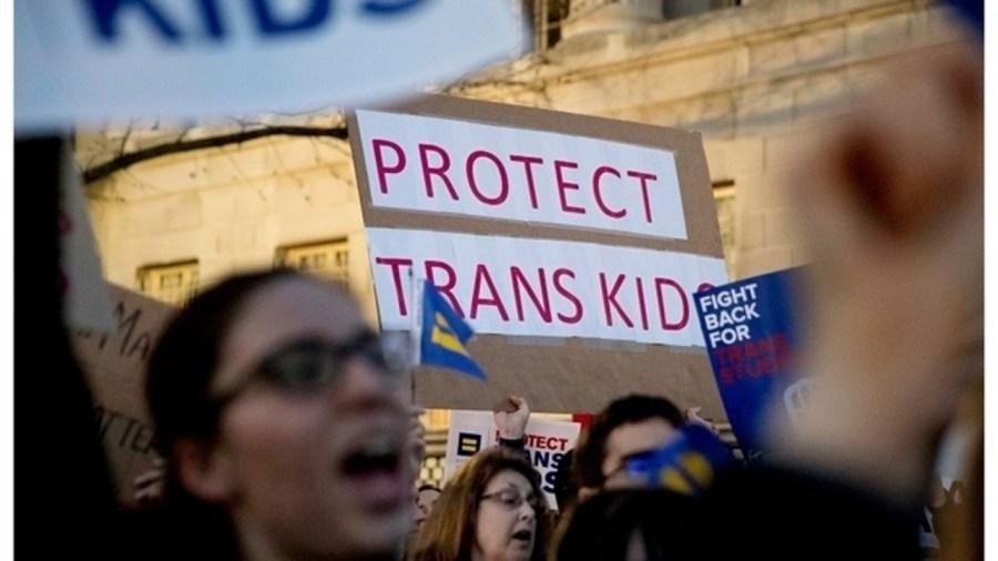 Trump Transgender_1558648972661
