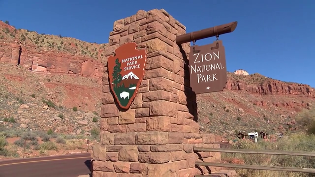 zion_np_____.png