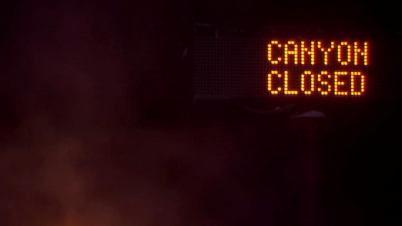 canyon_closed.png