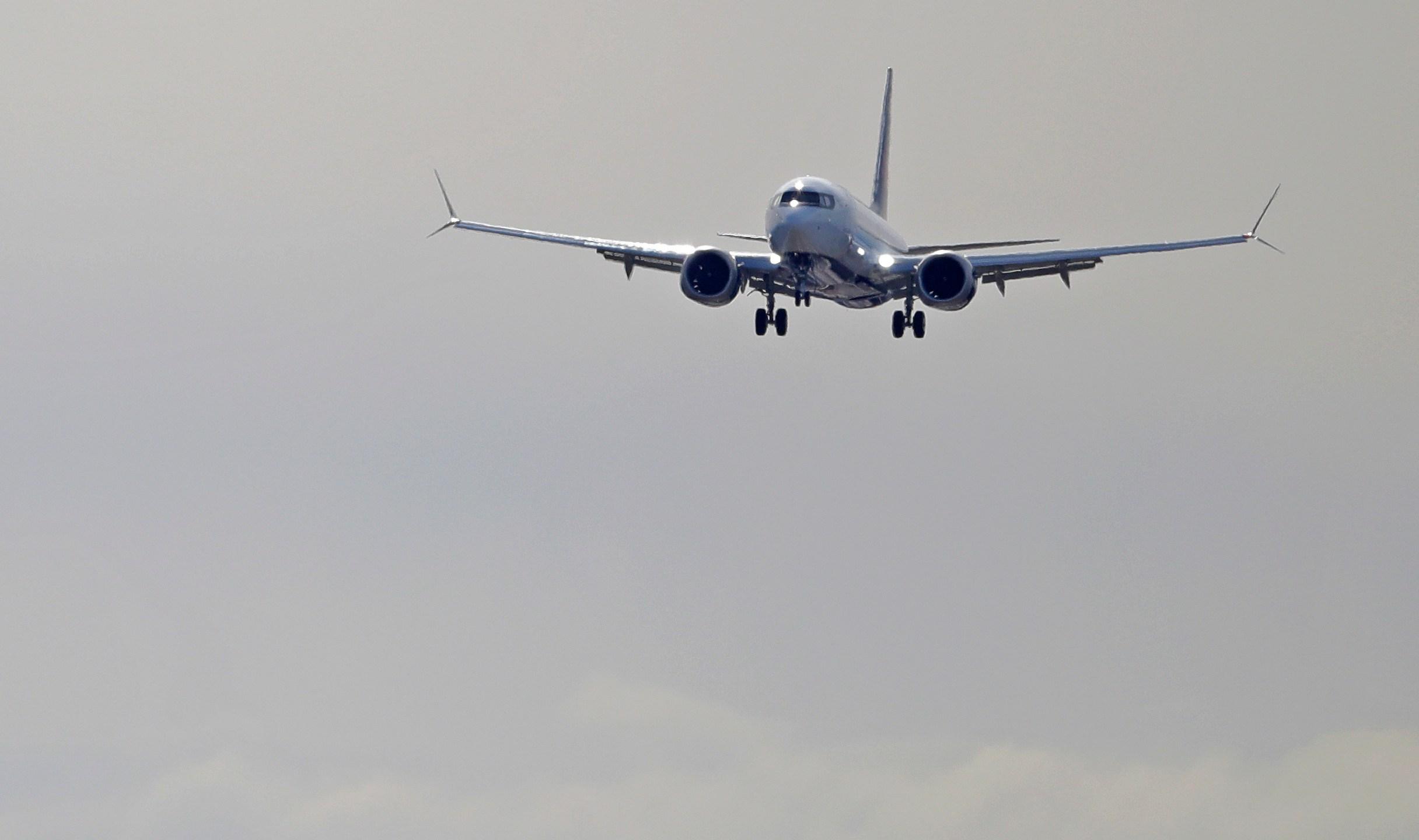 FAA Senate Hearing_1559616840379