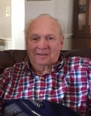 Family looking for elderly man with Alzheimer's missing from Orem