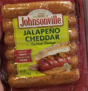 sausage_1559515781089.JPG