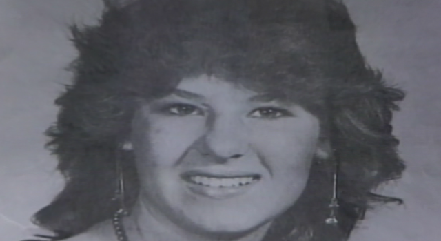The Justice Files: Lost opportunity in cold case murder