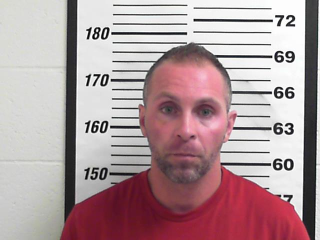 Deputies say sexual assault victim ran to neighbors for help in West Point