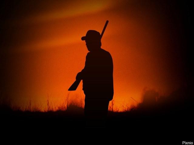 Salt Lake City hunter found dead near Mirror Lake Highway