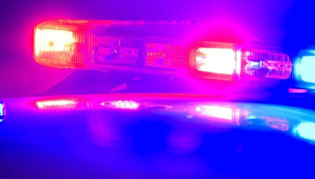 Cedar City police investigate possible attempted abduction