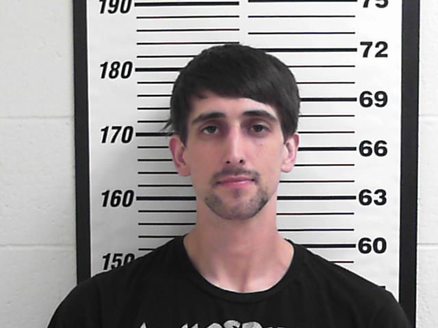Davis County man charged after serving unsuspecting coworkers 'pot brownies'