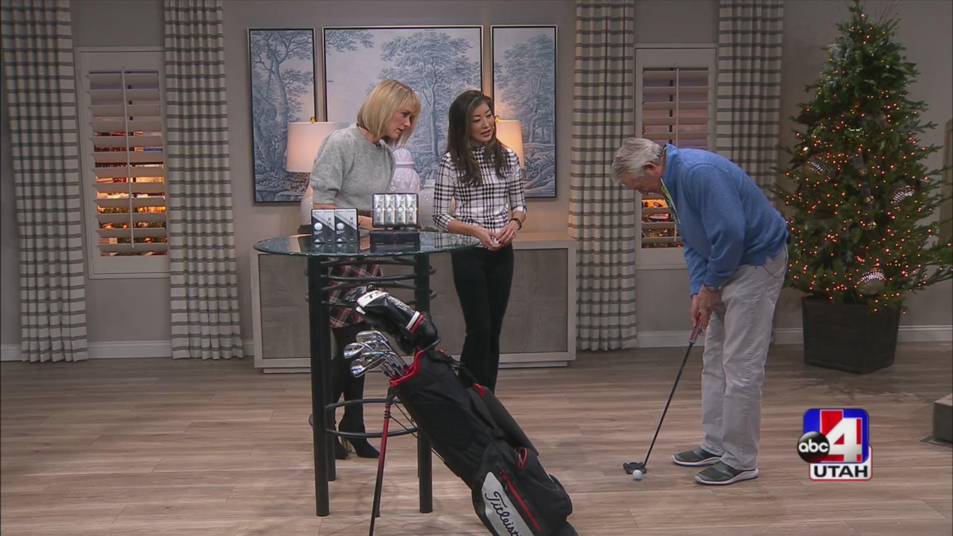 Golf Deals Abc4 Utah