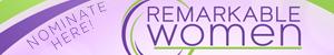 Remarkle Women Contest