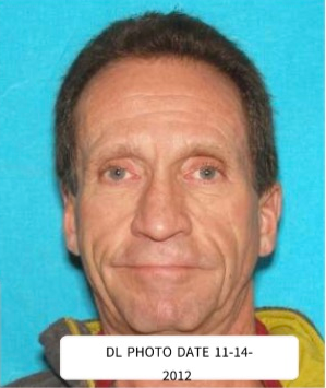 Body Found In Garfield County Identified As Man Missing Since August Abc4 Utah