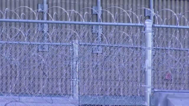 Schedule change at Utah state prisons resulted in 'dog fights,' according to inmate's family
