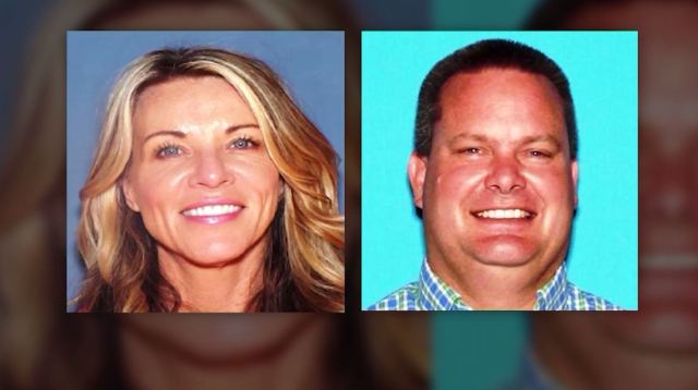 Police say parents 'refuse' to help with investigation into disappearance of Idaho children
