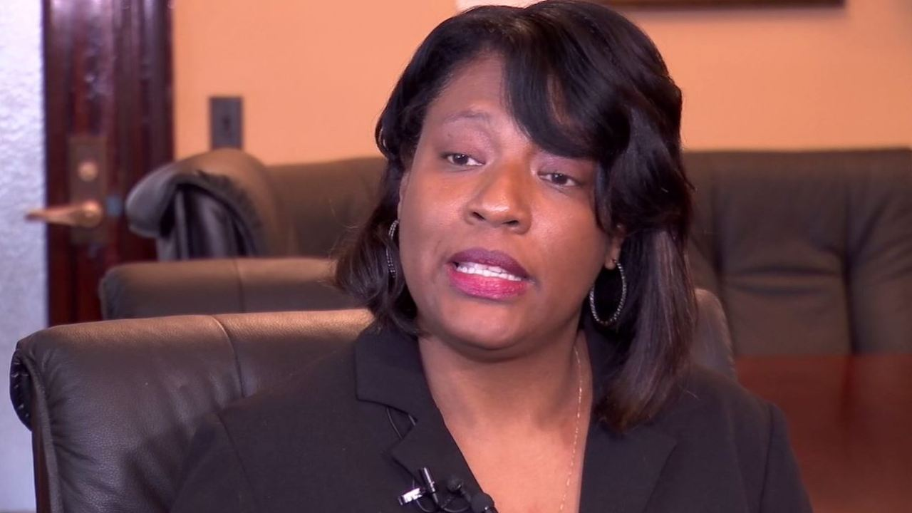 Lawmaker says there's need for 'broader conversation' on racism in Utah