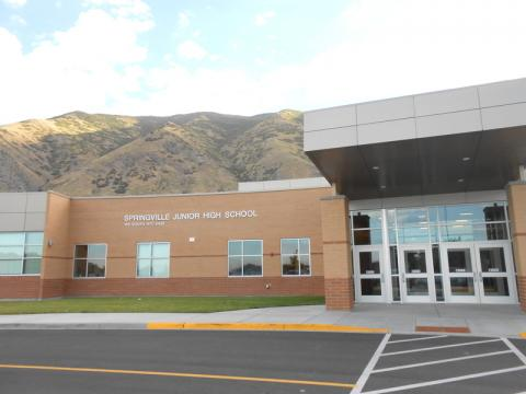 Jobs For 14 Year Olds In Springville Utah