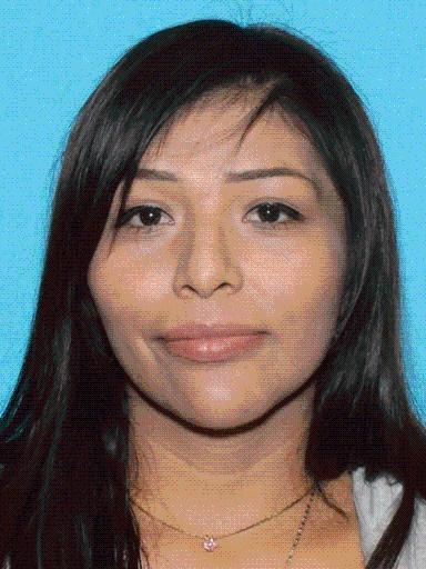 Amber Alert issued for 4-year-old out of South Salt Lake