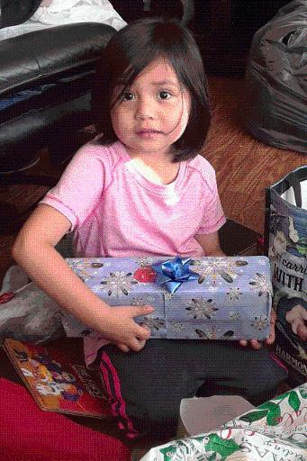 Update Amber Alert For Missing 4 Year Old Girl Canceled Abc4 Utah