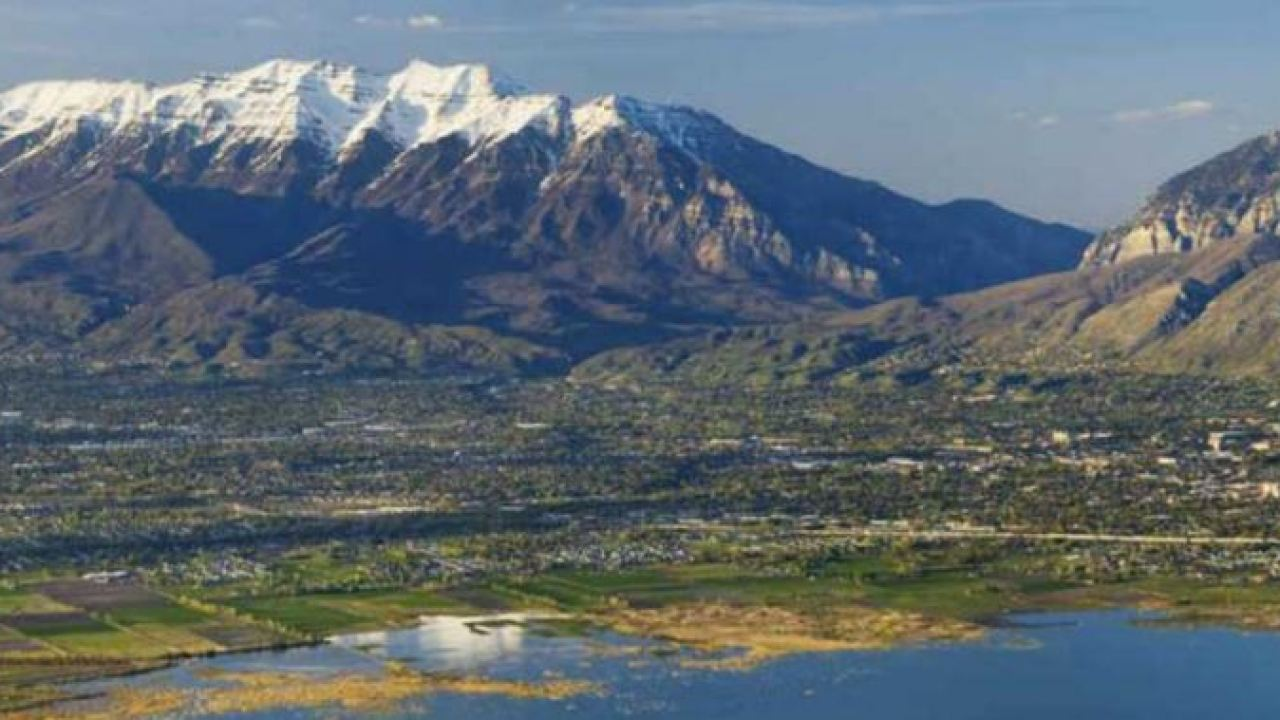 Coronavirus in Utah: Utah Valley Chamber releases 'Safe to Work' plan