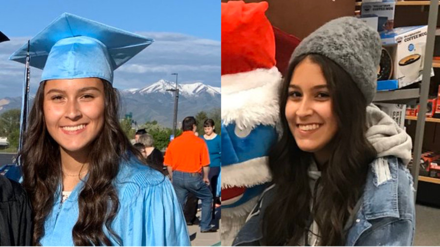 """""""It's horrible"""": Families of Utah Lake drowning victims mark 1 year anniversary of the tragedy"""