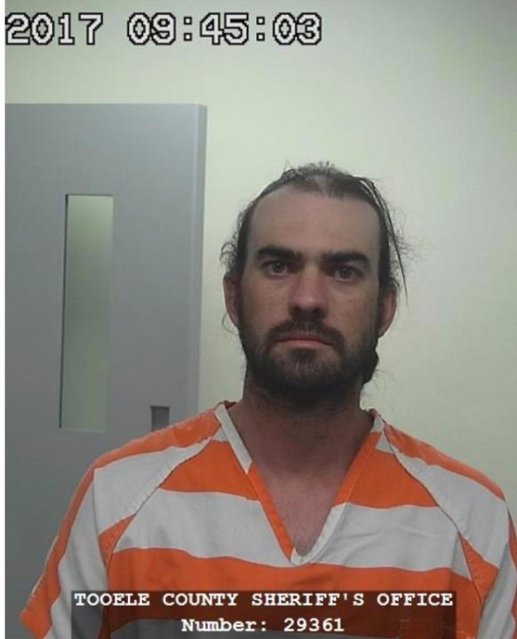 Tooele Robbery And Homicide Tooele Police Arrest Last Suspect In Connection To The Death Of 24 Year Old Man