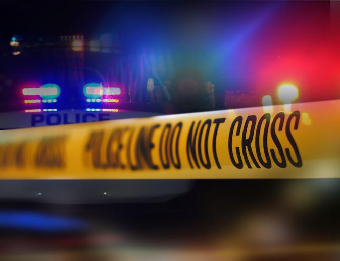 Woman Found Dead Near Layton Trail Identified