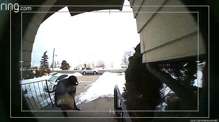porch pirates picture
