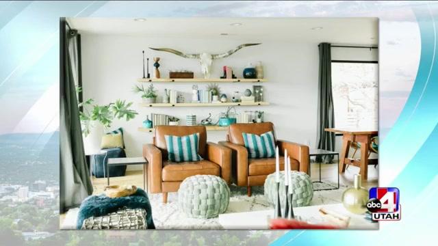 Utah Furniture Deals, Flash Furniture Dealers