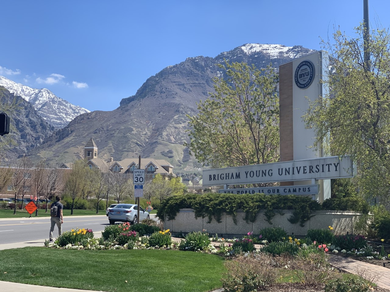 Utah colleges, universities ranked among best in the nation in new report