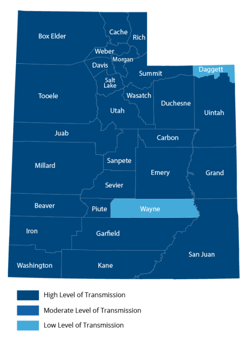 This image has an empty alt attribute; its file name is Utah_Counties_1-14.png