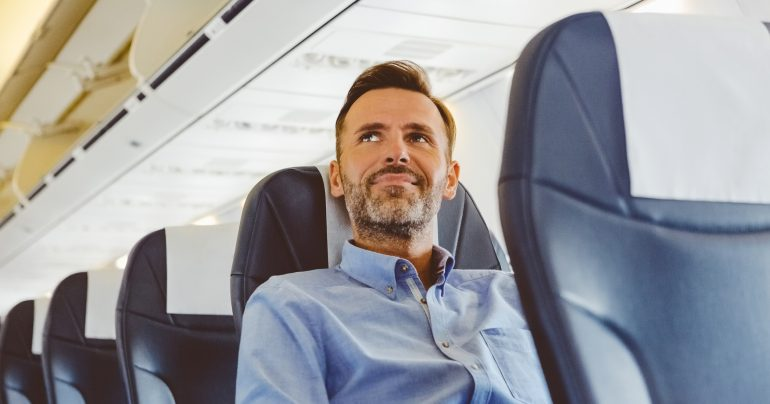 Frequent flyer programs reward loyalty, so you'll earn free flights and perks faster if you mostly stick with one airline or alliance.