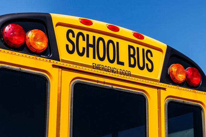 Jordan School District Relocates Students In Special Needs Programs