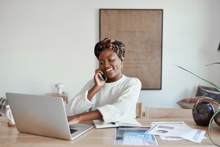 The point of having a high credit score is so you can access credit if you need to, so sometimes it's prudent to take actions that temporarily ding your score.
