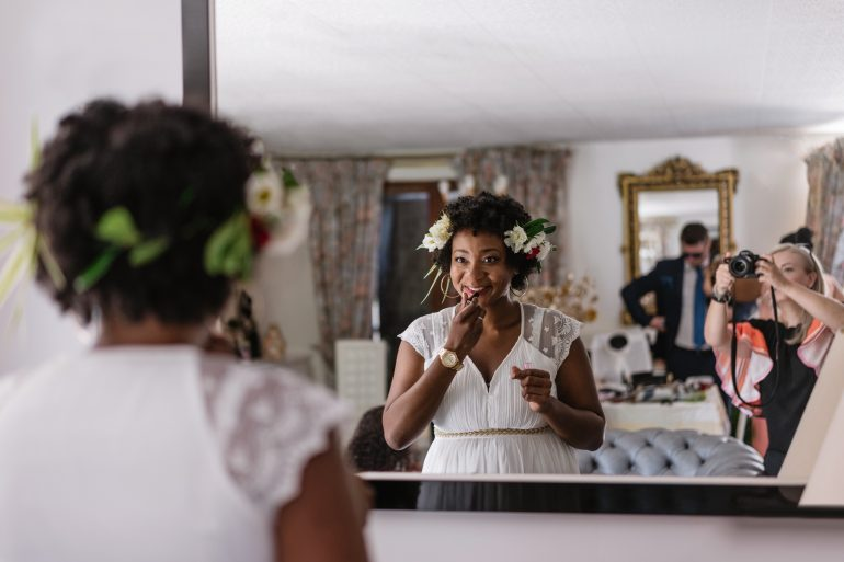 Weddings are expected to rebound this year, along with higher costs.